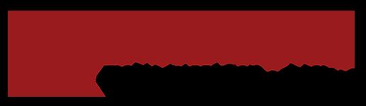 01 Logo Type Balebengong Untuk Warna Latar Terang