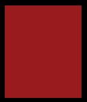 logo combination mark BaleBengong untuk warna latar terang