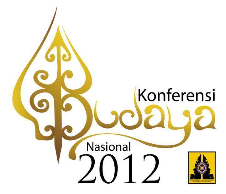 essay tentang budaya indonesia untuk aec