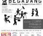 Tantangan Unik Begadang Filmmaking Competition