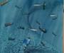 Kegelisahan Suta pada Plastik Pembunuh Samudera
