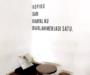 Es Kopi Susu Khayal, Favorit Para Generasi Milenial