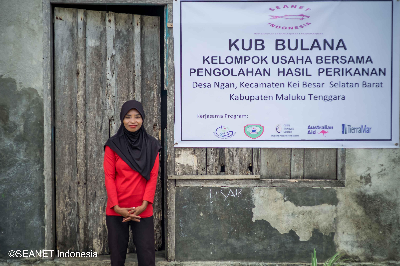 kesetaraan-gender-indonesia