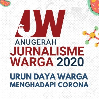 AJW 2020